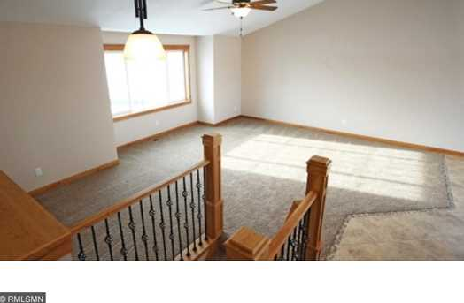 1345 Meadow Lane - Photo 7
