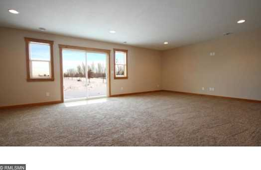 1345 Meadow Lane - Photo 11