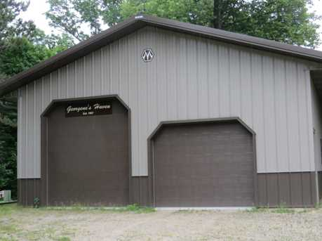 50241 County Road 35 - Photo 23