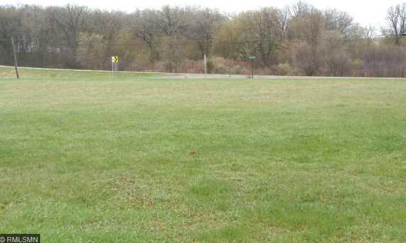911 Meadow Lark Lane - Photo 1