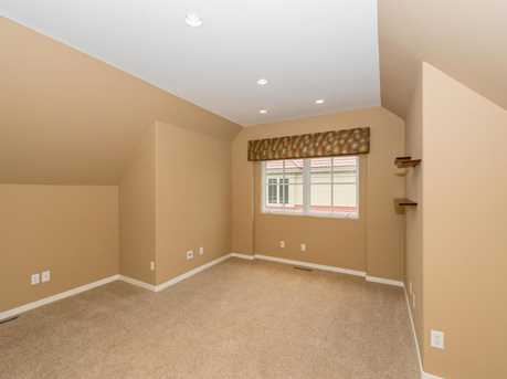 18554 Bearpath Trail - Photo 21
