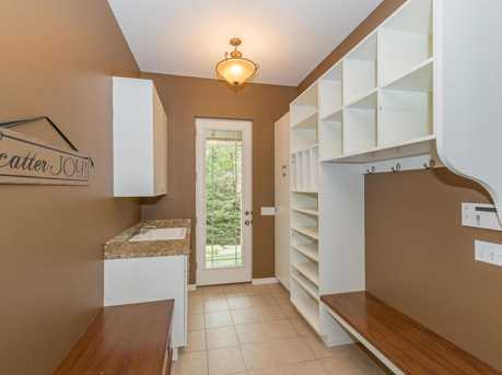 18554 Bearpath Trail - Photo 15