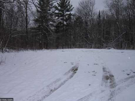6973 Breezy Point Road Nw - Photo 3