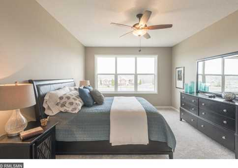 3612 Cove Point Circle Nw - Photo 9