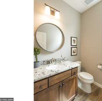 3612 Cove Point Circle Nw - Photo 3