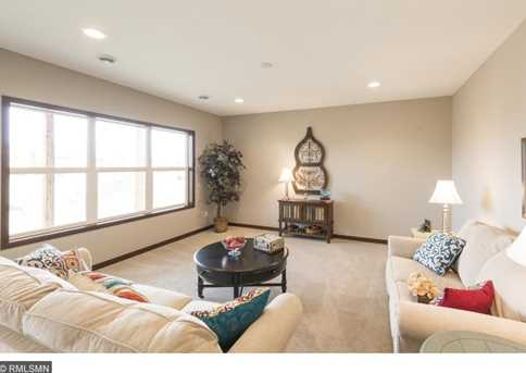 3612 Cove Point Circle Nw - Photo 11