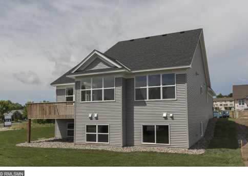 3612 Cove Point Circle Nw - Photo 13