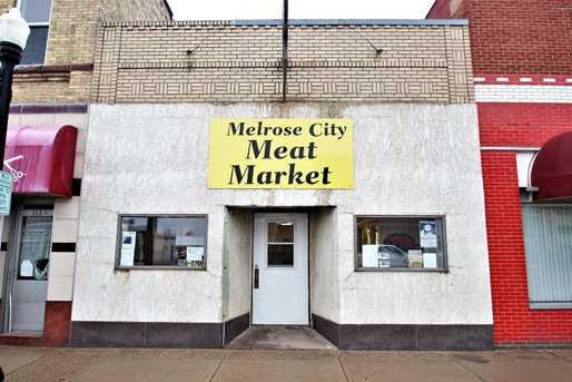 315 E Main Street - Photo 1