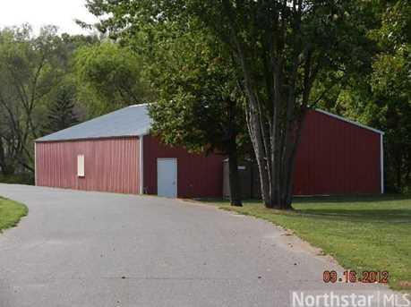 2945 County Road 4 #204 Sw - Photo 5
