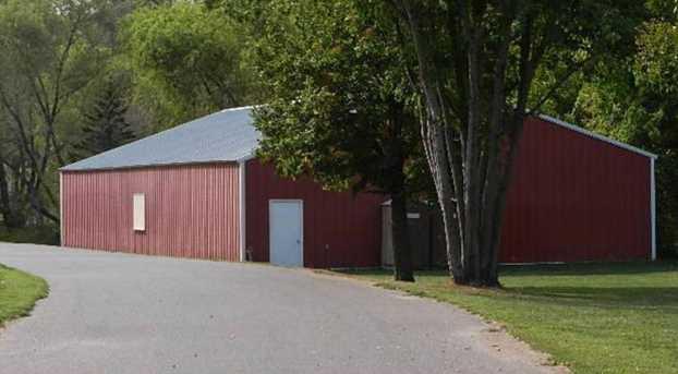 2945 County Road 4 #206 Sw - Photo 5