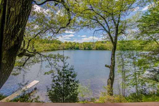 455 Lake View Lane - Photo 1