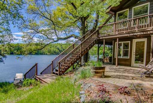 455 Lake View Lane - Photo 19
