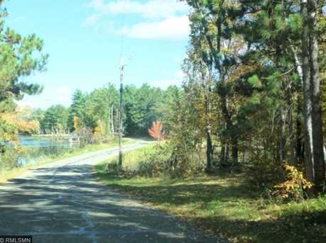 11995 Milinda Shores Road - Photo 17