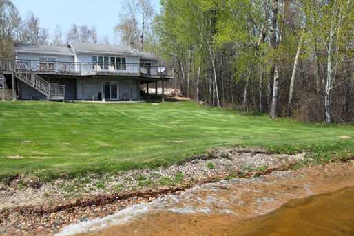 2792 Niles Bay Forest Road Road - Photo 3