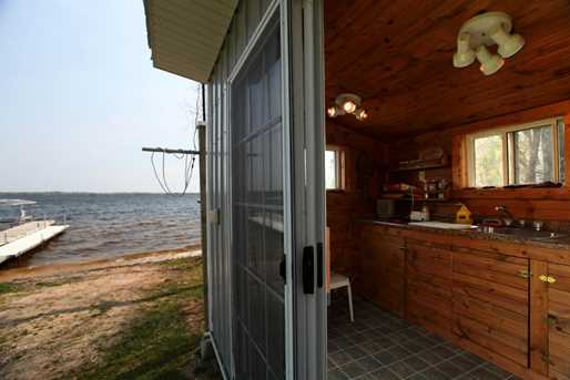 2792 Niles Bay Forest Road Road - Photo 17