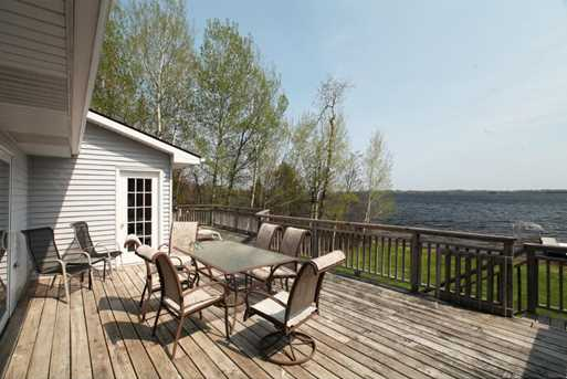 2792 Niles Bay Forest Road Road - Photo 15