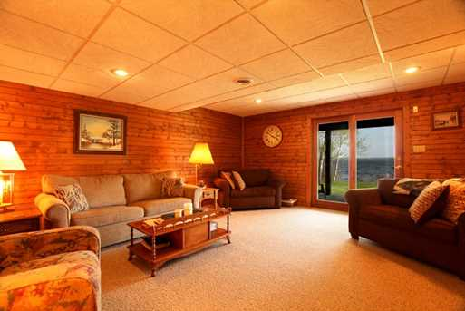 2792 Niles Bay Forest Road Road - Photo 19
