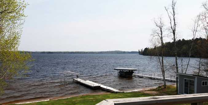 2792 Niles Bay Forest Road Road - Photo 13
