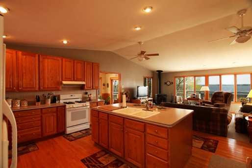 2792 Niles Bay Forest Road Road - Photo 5