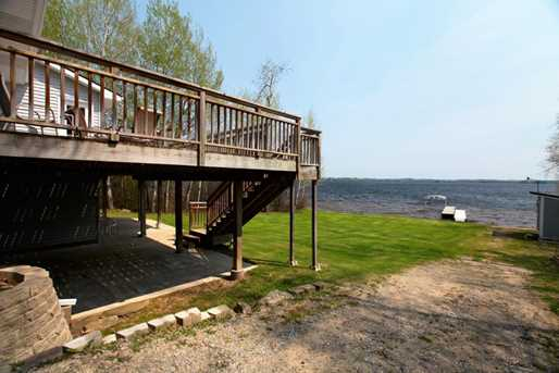 2792 Niles Bay Forest Road Road - Photo 21