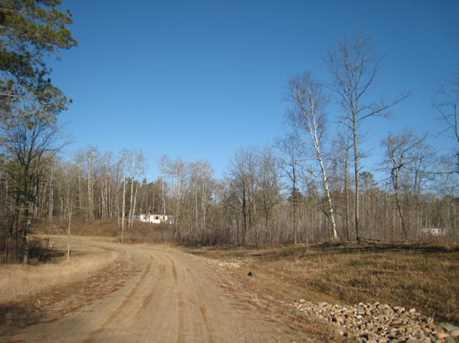 Lot 6-8 Red Oak Drive - Photo 5