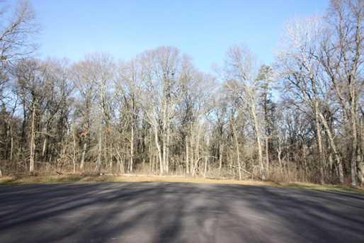 Lot 5 Golden Oak Drive - Photo 21