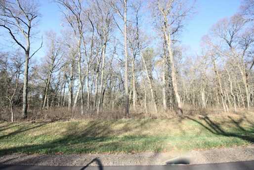 Lot 5 Golden Oak Drive - Photo 7