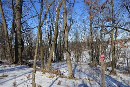 Xxx Anne Trail - Photo 7