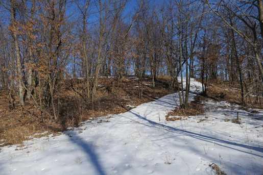 Xxx Anne Trail - Photo 5