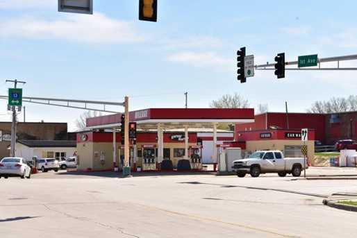 901 W Main Street - Photo 3