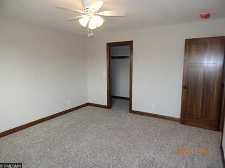 1550 Pebble Ct NE - Photo 11