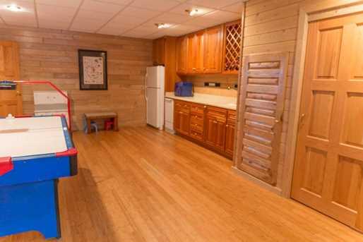 4003 Sioux Camp Road Ne - Photo 13