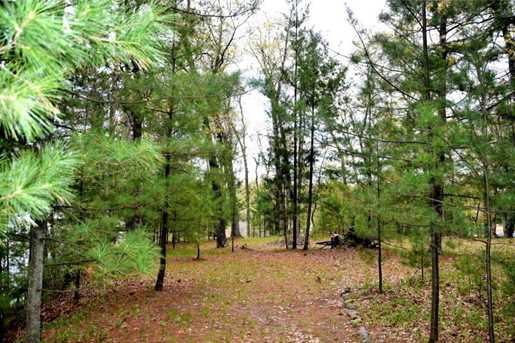 0 (Lot 4) Mallard Lake Road - Photo 13