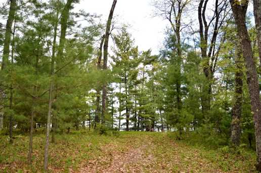 0 (Lot 4) Mallard Lake Road - Photo 15