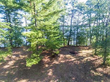 0 (Lot 4) Mallard Lake Road - Photo 5