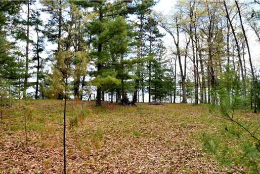 0 (Lot 4) Mallard Lake Road - Photo 19