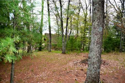 0 (Lot 4) Mallard Lake Road - Photo 17