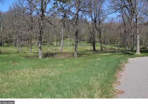 Xxx Wilderness Trail - Photo 3