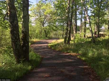 Xxx Wilderness Trail - Photo 15