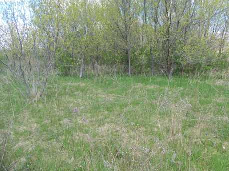 Lot #17 94th Avenue - Photo 3