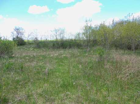 Lot #17 94th Avenue - Photo 5