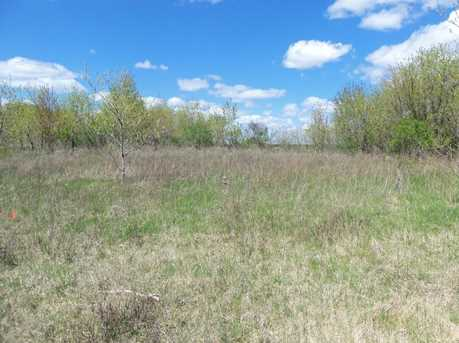 Lot #17 94th Avenue - Photo 1