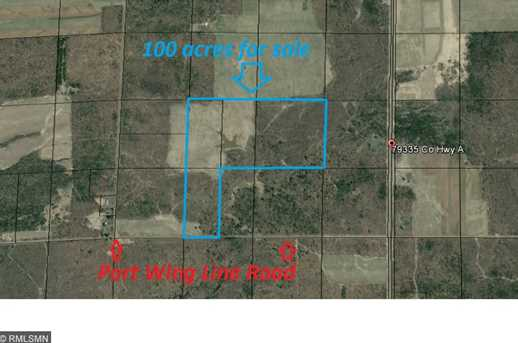 8760 Port Wing Line Road - Photo 15