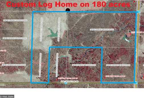 8760 Port Wing Line Road - Photo 17