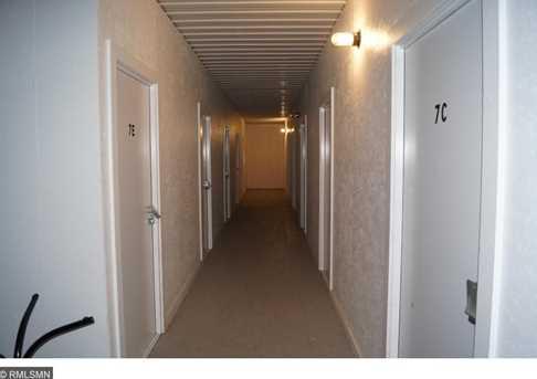 31503 125 1/2 Street - Photo 7