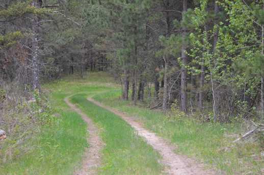 Gl1&gl2 Wildfire Road - Photo 1