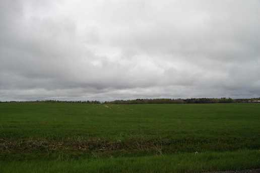 3223 County Road 108 - Photo 11