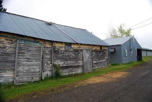 3223 County Road 108 - Photo 5