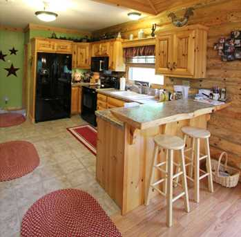 51876 184th Place - Photo 3
