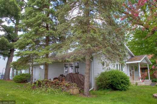 31439 Lakeview Ave - Photo 47